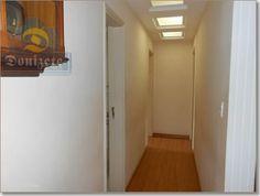 Apartamento R$ 350.000,00 de 90 m² com 2 Quartos, Jardim Bela Vista, Santo André , ID: 45344 - SP Imóvel