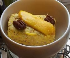 Mango/Pecan Butter | Official Thermomix Recipe Community