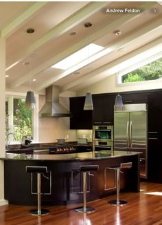 Contemporary Home Kitchen Booth Design Pictures Remodel Decor Best Kitchen Booth Designs Decorating Design