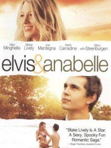Elvis & Anabelle : O Despertar Do Amor Dublado