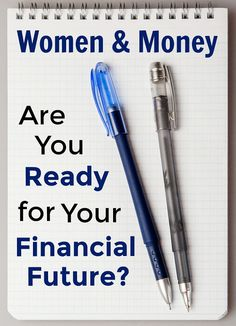 Did you know women have unique financial planning and investment challenges? Are  you planning to #OwnMyFuture yet? Find out the challenges you may face and how to  address them. #ad @Prudential @SheSpeaksUp