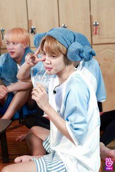 from the story Dreams come true /BTS/ by (jimin hard stan(() with 56 reads. Bts Jimin, Jimin Run, Run Bts, Bts Bangtan Boy, Jhope, Park Ji Min, Busan, Mochi, Foto Bts