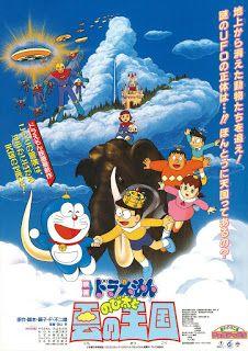Doraemon Wallpapers, Cute Cartoon Wallpapers, Doremon Cartoon, Cartoon Characters, Doraemon Comics, Anime English Sub, Kingdom Movie, Anime Chibi, Pokemon