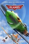 Planes at discount theatre for planes themed week
