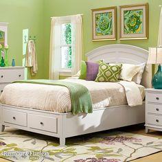 172 Best Color Green Home Decor Images Arredamento