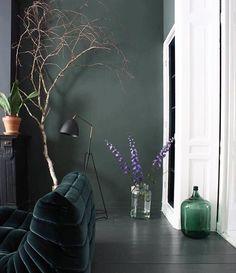 // studio green