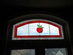 Hometalk :: Window Treatments :: Sheila's clipboard on Hometalk