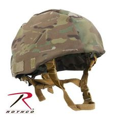 Rothco helmet cover,helmet cover,mich helmet cover,military accessories,army supplies,military supplies,army equipment,military equipment,ACU Digital Camo helmet cover,military combat helmet covers,Woodland Digital helmet cover,Woodland Digital Camo helmet cover,Woodland Digital Camo mich helmet cover