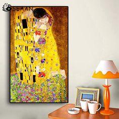 Canvas Wall Decor, Canvas Art Prints, Painting Prints, Oil Painting Abstract, Abstract Wall Art, Painting Canvas, Skyline, Nordic Art, Wall Art Pictures