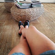 Share, rate and discuss pictures of Maria Grazia Cucinotta's feet on wikiFeet - the most comprehensive celebrity feet database to ever have existed. Foot Pics, Foot Pictures, Feet Show, Hammer Toe, Walking Barefoot, Killer Body, Earth Shoes, Expensive Shoes, Maria Grazia