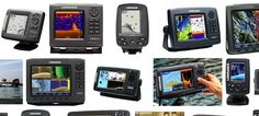 Best Lowrance Fish Finder Reviews 2017