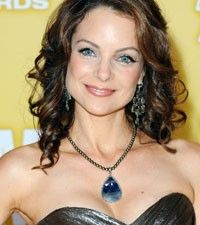 Actress to Appear in More Episodes Nashville Tv Show, Kimberly Williams, Paisley, Tv Shows, Hair Cuts, Actresses, Pure Products, Tennessee, Tv Series