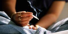 7 fatos sobre drogas e vício que vão te fazer questionar tudo o que você sabe