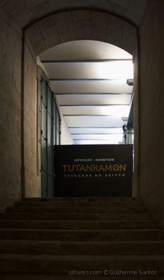 História/Porto_Alfandega_Expo_Tutankamon_002