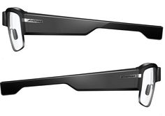 Oakley Sunglasses, Fashion, Moda, Fasion, Trendy Fashion, La Mode