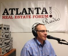This week's episode of Atlanta Real Estate Forum Radio features Michael Rosenberg from Rocklyn Homes and Colby Henson of Red Oak Realty. Both guests discuss what homebuyers are looking for in Atlanta new homes.