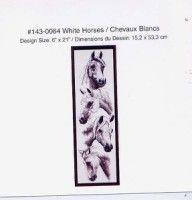 "Gallery.ru / muha-cc - La ""cinta Horse"" álbum"