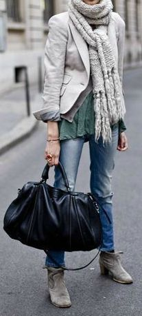 Handbag #fashion #trends #style #fashiontrends