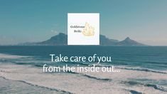 Goldstone Reiki - Book your relaxing reiki treatment Cheshire, UK Reiki Books, Reiki Treatment, Chronic Illness, Take Care Of Yourself, Life