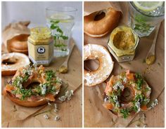 Deixa entrar o sol Hummus, Ethnic Recipes, Kitchen, Sun, Ideas, Ethnic Food, Cooking, Kitchens, Cuisine