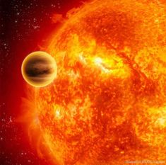 NGST Discovery of a Doomed PlanetYou can find NASA and more on our website.NGST Discovery of a Doomed Planet Astronomy Pictures, Astronomy Facts, Planetary System, Solar Activity, Gas Giant, Portrait Images, Light Year, Our Solar System, Find Art