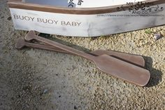 Photography Prop Airplane Plane Prop Newborn Prop by MrAndMrsAndCo
