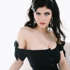 Most sexy Celebrities: Alexandra Daddario has to be the greatest gift that humanity has Credit: arse Beautiful Celebrities, Beautiful Actresses, Beautiful Women, Hollywood Celebrities, Hollywood Actresses, Alexandra Anna Daddario, Alexandra Daddario Baywatch, American Actress, Beauty