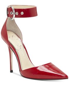 d5b6d3e054f 490 Best Jessica Simpson Shoes images in 2019 | Jessica simpson ...