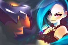 1615x1080 wallpapers free league of legends