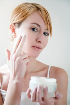 Simple Tips for Clear Skin