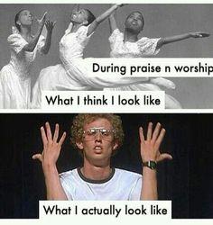 8a78a8e83e1e9f32df37fca2fffe7334 funny christian jokes christian humor gmx0 baptistmemes baptist memes pinterest christian memes,Christian Memes Pinterest