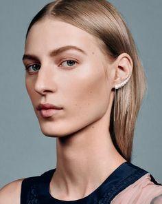 Ear cuff   Julia Nobis