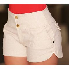 New dress short casual jeans ideas Short Outfits, Summer Outfits, Short Dresses, Casual Outfits, Cute Outfits, Fashion Outfits, Womens Fashion, Casual Dresses, Summer Dresses