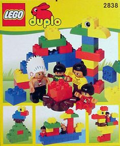 15 Awesome Our Old Duplo Sets Images Lego Duplo Lego Duplo Sets