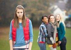 Helping Your Daughter Deal with Mean Girls:  Excellent article about preparing our girls for what is to come.  Not giving band aids, but training their hearts and their character.