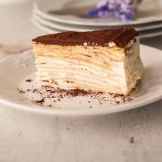 Crepes_Cake_FEATURED