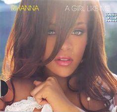"""**NO ES JUSTO** : Como ya comentamos, el pasado 8 de febrero su novio el cantante Chris Brown le dio una brutal paliza a la cantante, que tuvo que ir al Hospital Cedars Sinai de Los Ángeles para tratarse unas heridas en los brazos y la cara.  Rihanna, a partir de ese incidente, canceló todos sus conciertos, apariciones pública e incluso la fiesta de cumpleaños que tenía preparada. Y ahora, en un comunicado, la cantante afirma se siente """"fuerte"""" y agradece ..."""