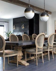 11 best dining room lighting images dining room lighting lamps rh pinterest com