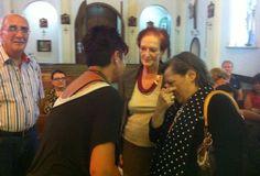Emozioni di amiche, che da virtuali diventano reali http://www.fabriziocatalano.it/2014-calabria-serate-destate-cercando-fabrizio-e/