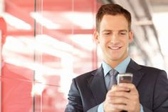 4 Ways to Use #Mobile at Your Next #Tradeshow Booth; I've seen these tips work; very good recs #eventprofs