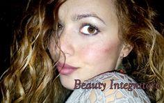 Beauty Integratore - Pure Gold Collagen, la mia Review #puregoldcollagen