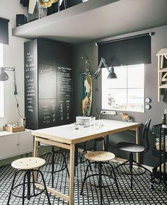 Dining Room Modern Minimalist Design Ideas For Small E Apartment Living Furniture Cii