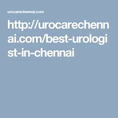Uro Care's experienced urologists perform world class laparoscopic surgery for kidney cancers at our hospital network in Chennai. Kidney Cancer, Kidney Disease, Chennai, Robotic Surgery, Laparoscopic Surgery, Pediatrics, Clinic, Conditioner, Tops