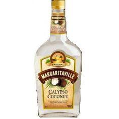 Amazon.com: Margaritaville Tequila Calypso Coconut 50ML: Grocery & Gourmet Food
