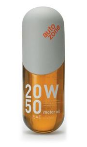 auto zone motor oil    http://business-directory.drewrynewsnetwork.com/ethanol-gas-oil/