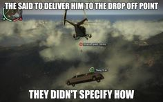 video game logic - Google Search