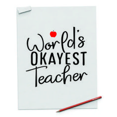 Teacher Page, Interior Design Resources, Digital, World, Printables, Print Templates, The World
