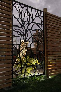 landscaping ideas front yard, landscaping ideas for small backyards, landscaping ideas around house