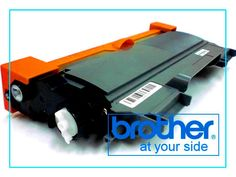 User of Brother Inkjet Cartridge? Know what other user in market says about Brother.  Market Reviews of Brother Inkjet Cartridges.