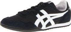 Amazon.com: Onitsuka Tiger Women's Serrano Sneaker: Shoes